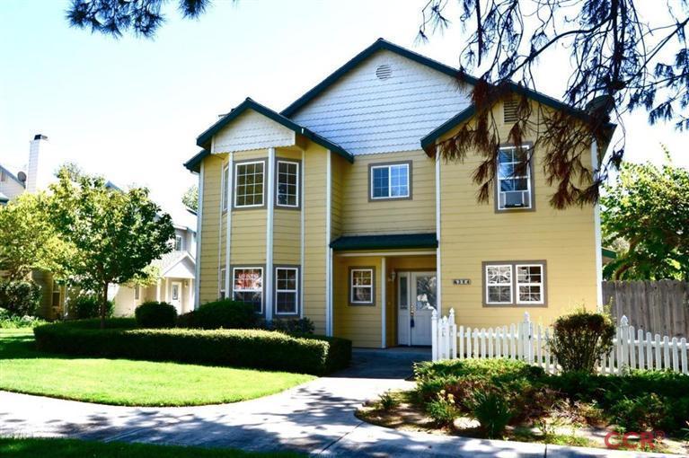 Real Estate for Sale, ListingId: 29027396, Los Alamos,CA93440