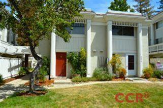 Real Estate for Sale, ListingId: 29050759, Pleasanton,CA94566