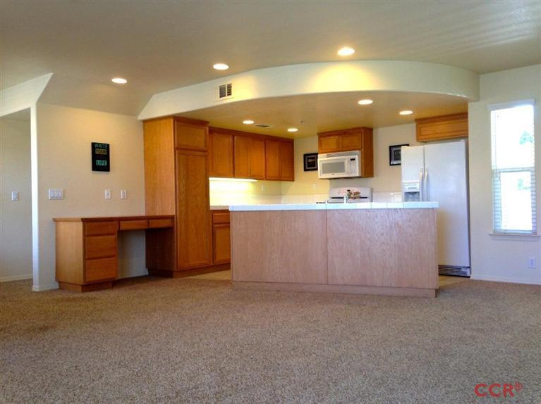 Rental Homes for Rent, ListingId:29112168, location: 1144 Walnut St San Luis Obispo 93401