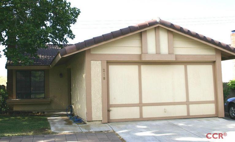 Real Estate for Sale, ListingId: 29120252, Paso Robles,CA93446