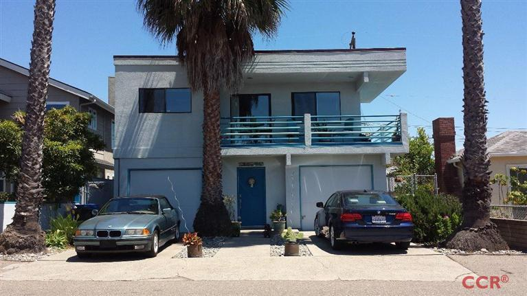 One of Shell Beach 3 Bedroom Homes for Sale