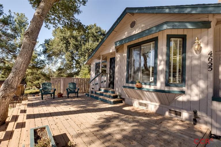 Real Estate for Sale, ListingId: 29383657, Atascadero,CA93422