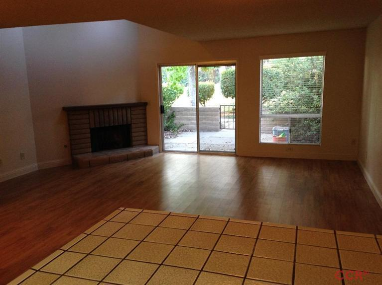 Rental Homes for Rent, ListingId:29383661, location: 1330 Southwood Dr San Luis Obispo 93401