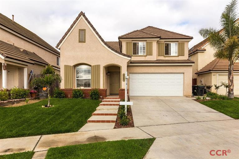2209 Riverton Dr, Santa Maria, CA 93458