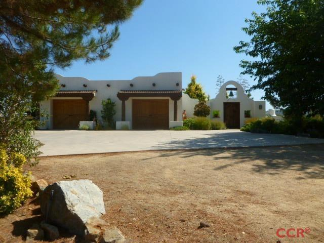 49 acres Paso Robles, CA