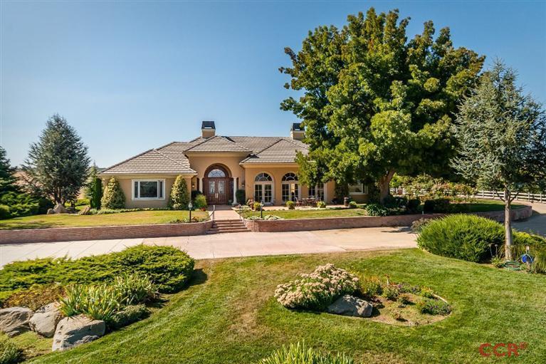 Real Estate for Sale, ListingId: 29703098, Templeton,CA93465