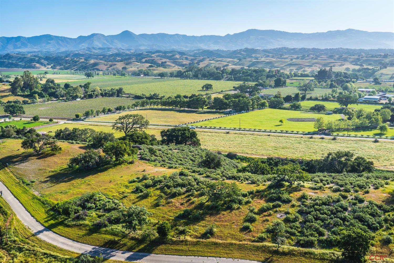 Real Estate for Sale, ListingId: 35680575, Los Olivos,CA93441