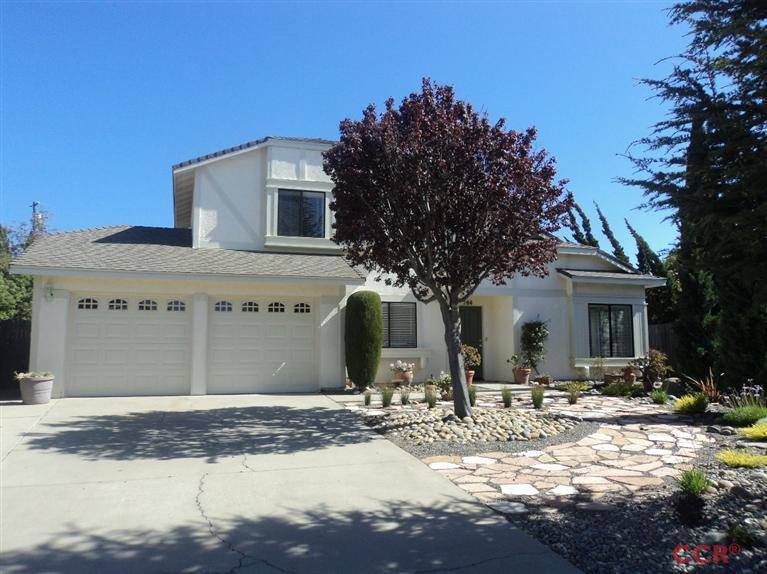 786 Arroyo Way, Santa Maria, CA 93455