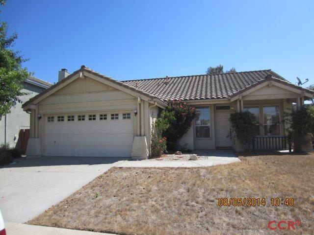 3648 Les Maisons Dr, Santa Maria, CA 93455