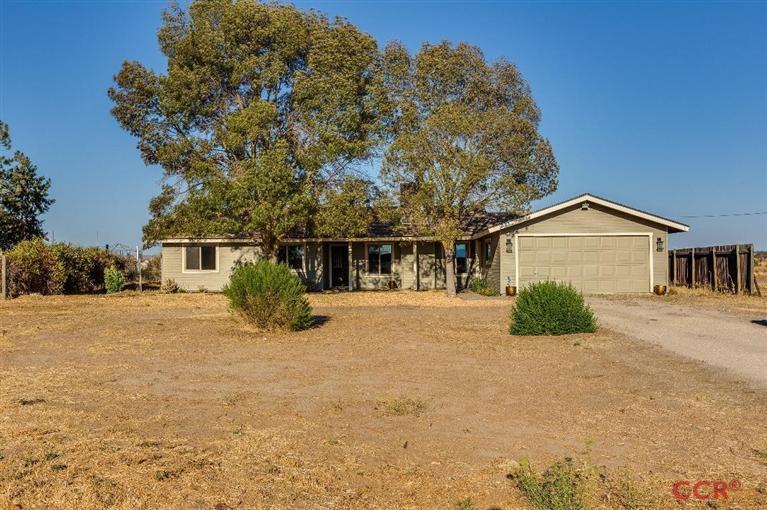 5850 Whispering Oak Way, Paso Robles, CA 93446
