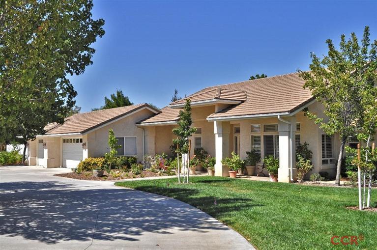 Real Estate for Sale, ListingId: 29889514, Paso Robles,CA93446