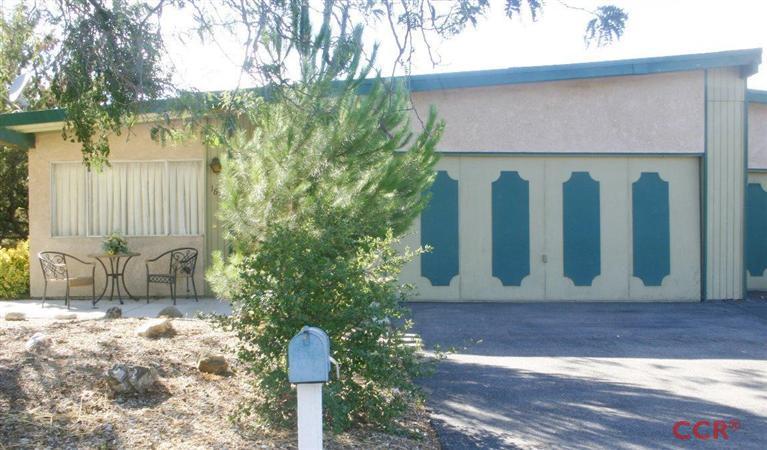 Real Estate for Sale, ListingId: 29889513, Paso Robles,CA93446