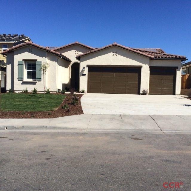 Real Estate for Sale, ListingId: 29933189, Orcutt,CA93455