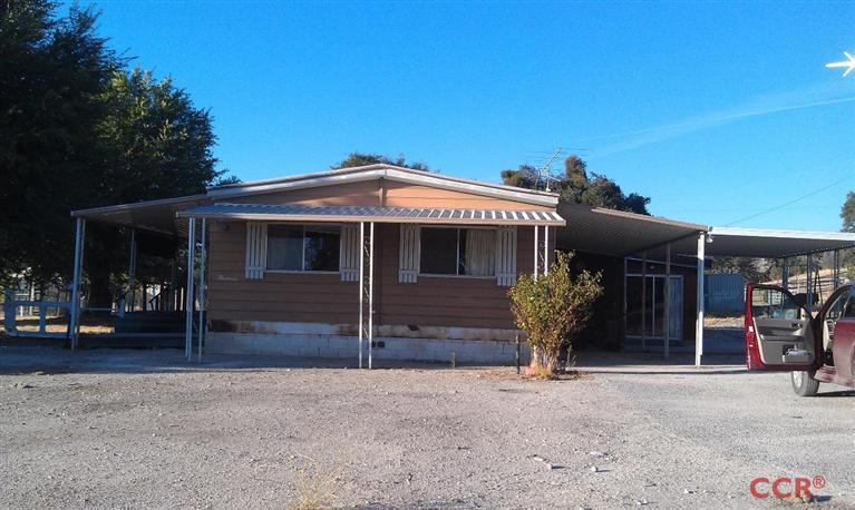 Real Estate for Sale, ListingId: 29990840, King City,CA93930