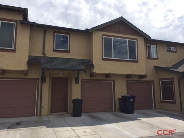 3835 Cassini Cir, Lompoc, CA 93436