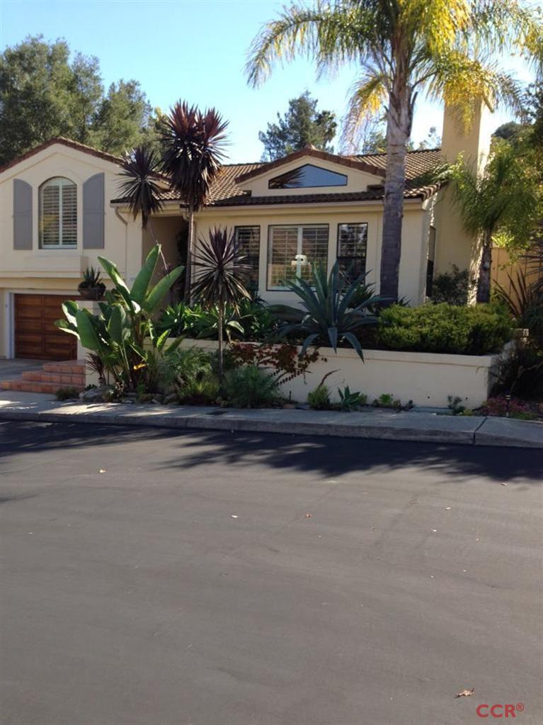 1265 Kendra Ct, San Luis Obispo, CA 93401