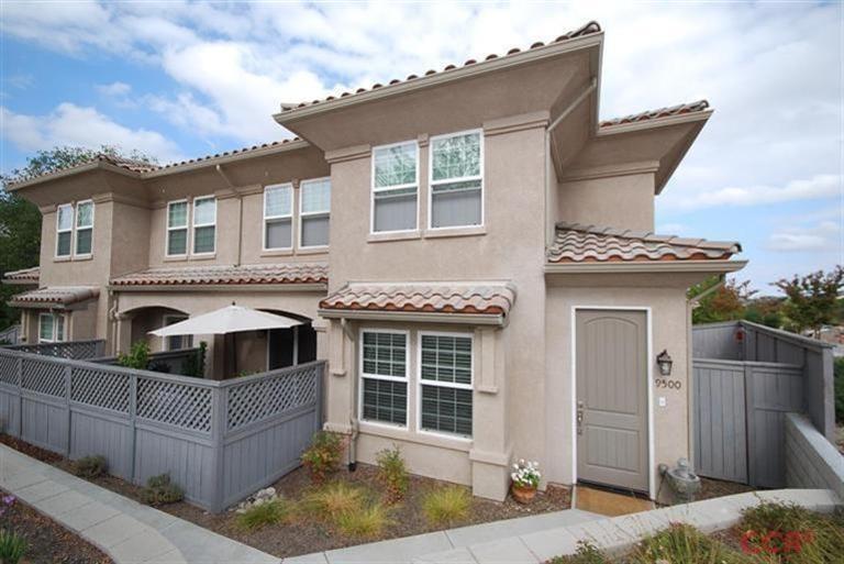 9500 Casa Bella Ct, Atascadero, CA 93422