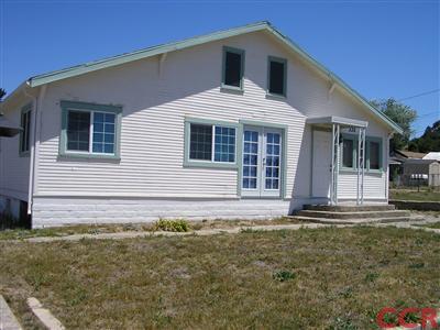 Real Estate for Sale, ListingId: 30103102, Orcutt,CA93455