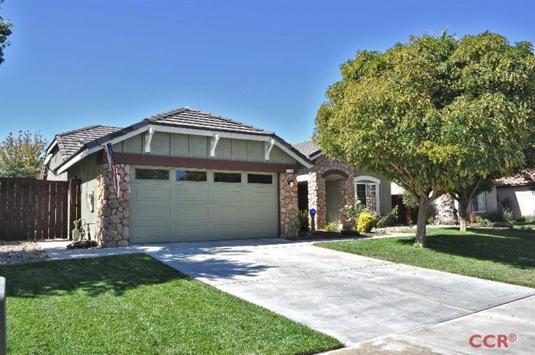 Real Estate for Sale, ListingId: 30253726, Paso Robles,CA93446