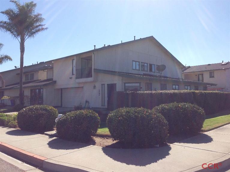 1202 Baden Ave, Grover Beach, CA 93433
