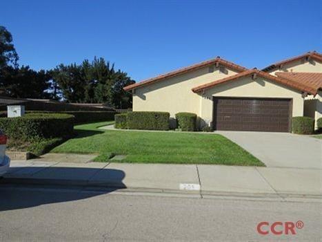 205 Foxenwood Dr, Santa Maria, CA 93455