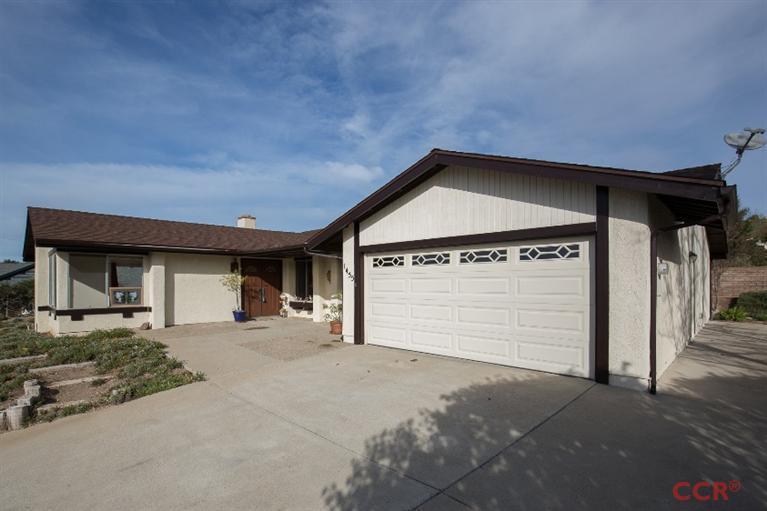 Real Estate for Sale, ListingId: 30301548, Solvang,CA93463