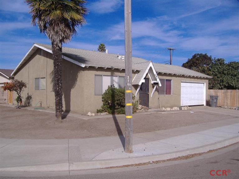 291 Flower Ave, Guadalupe, CA 93434