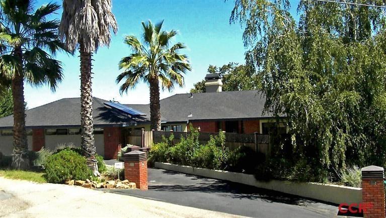 8355 San Diego Rd, Atascadero, CA 93422
