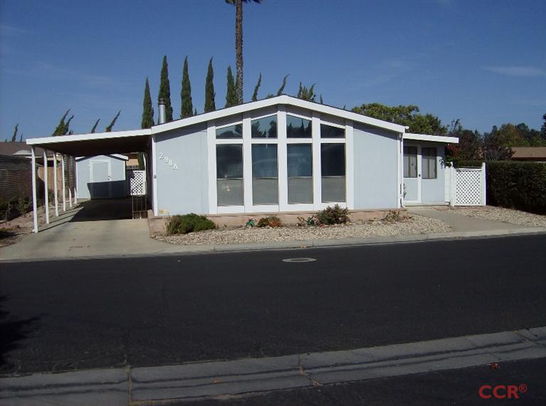 519 W Taylor St, Santa Maria, CA 93458