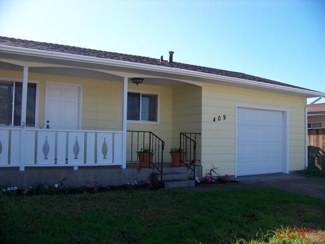 Rental Homes for Rent, ListingId:30424245, location: 409 Manzanita Dr Los Osos 93402