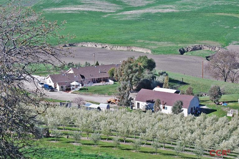 Real Estate for Sale, ListingId: 30455443, San Miguel,CA93451