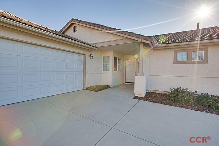 531 Ventura Rd, Santa Maria, CA 93455