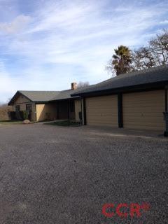 Rental Homes for Rent, ListingId:30448113, location: 350 North Refugio Rd Santa Ynez 93460