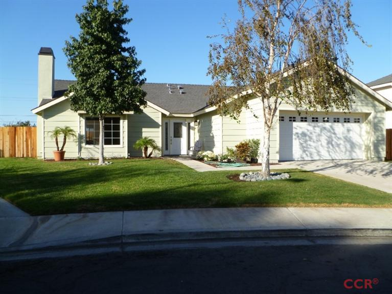 485 Wilson Ct, Santa Maria, CA 93455