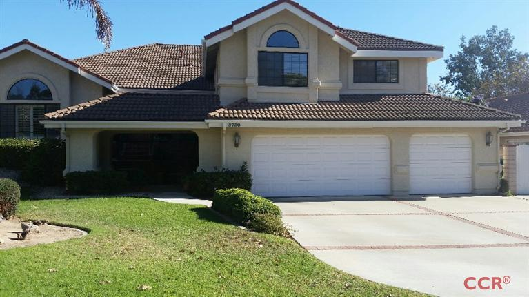 Real Estate for Sale, ListingId: 30476894, Orcutt,CA93455