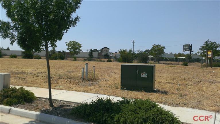 Real Estate for Sale, ListingId: 30508030, Paso Robles,CA93446