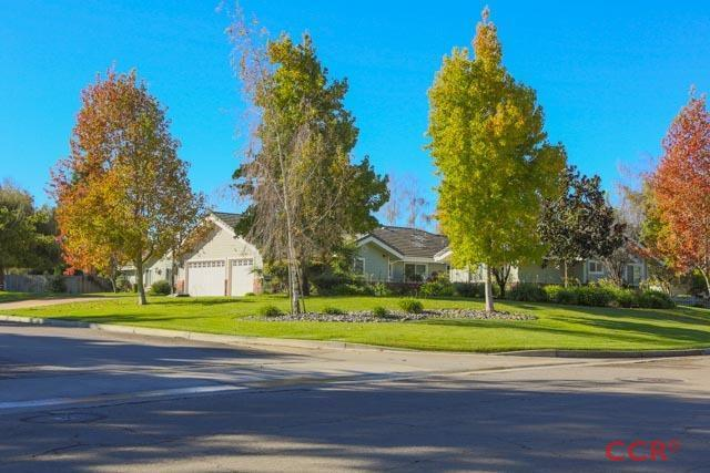 Real Estate for Sale, ListingId: 30609072, Orcutt,CA93455