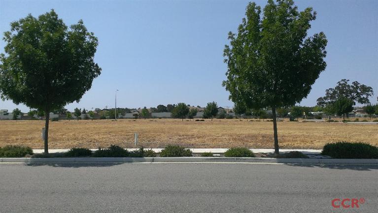 Real Estate for Sale, ListingId: 30609011, Paso Robles,CA93446