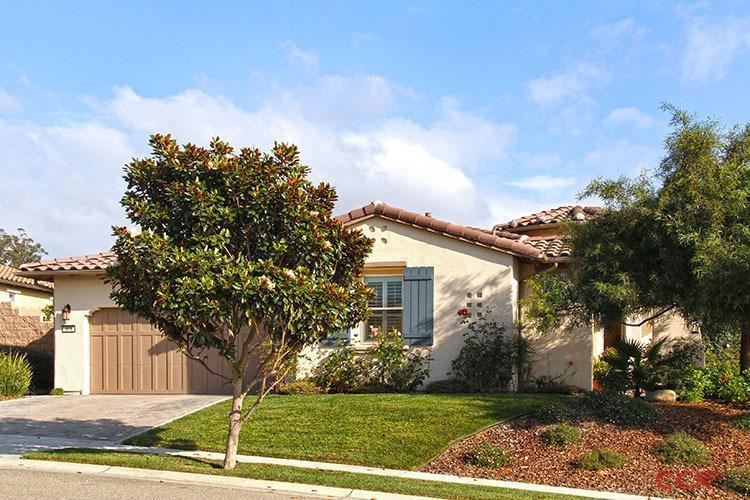 919 Lilly Ct, Nipomo, CA 93444