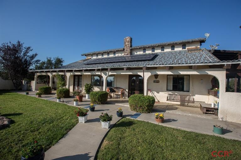 Photo of 3671 Live Oak Road  Santa Ynez  CA