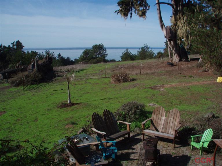 6760 Cambria Pines Rd, Cambria, CA 93428