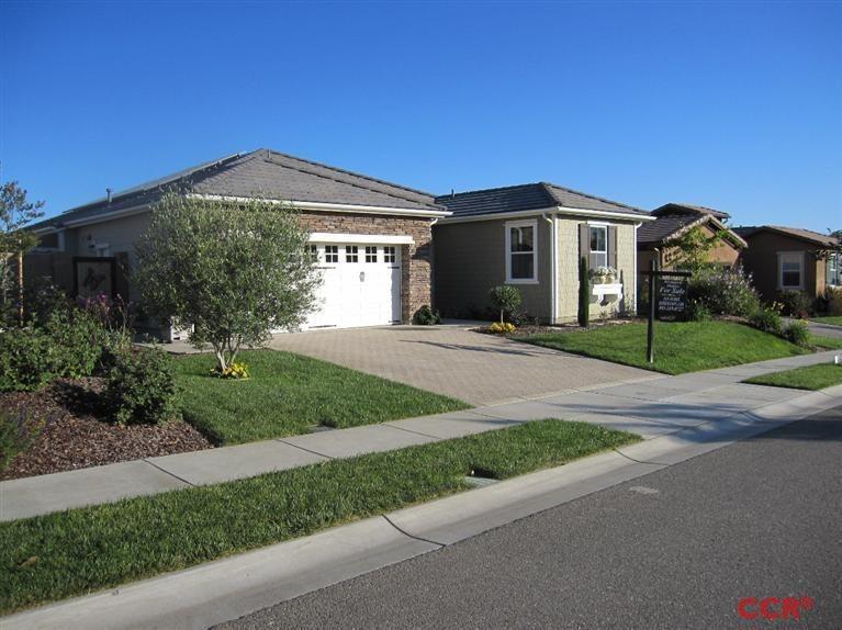 1164 Saltillo Way, Nipomo, CA 93444