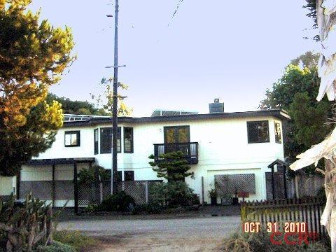 463 Mitchell Dr, Los Osos, CA 93402