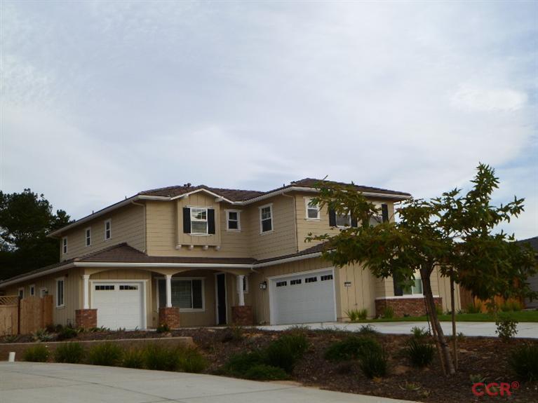 Real Estate for Sale, ListingId: 30725398, Orcutt,CA93455