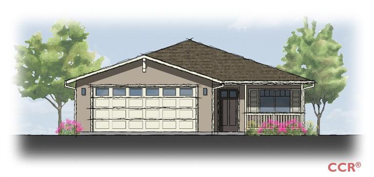 Real Estate for Sale, ListingId: 30746141, San Miguel,CA93451