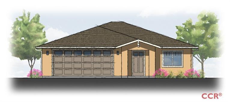 Real Estate for Sale, ListingId: 30746137, San Miguel,CA93451