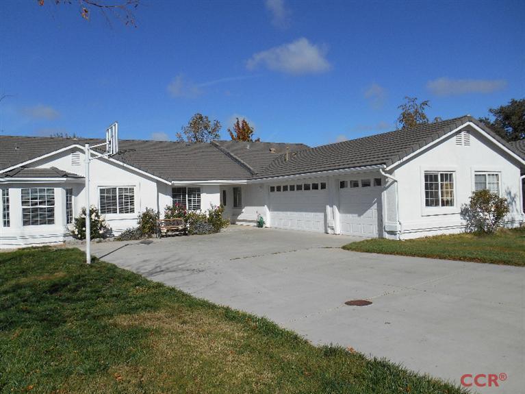 Real Estate for Sale, ListingId: 30746170, Paso Robles,CA93446