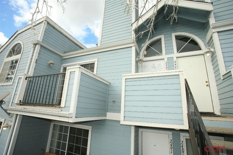 Real Estate for Sale, ListingId: 30813083, Orcutt,CA93455