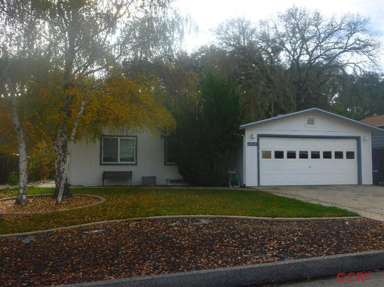 Real Estate for Sale, ListingId: 30966478, Paso Robles,CA93446