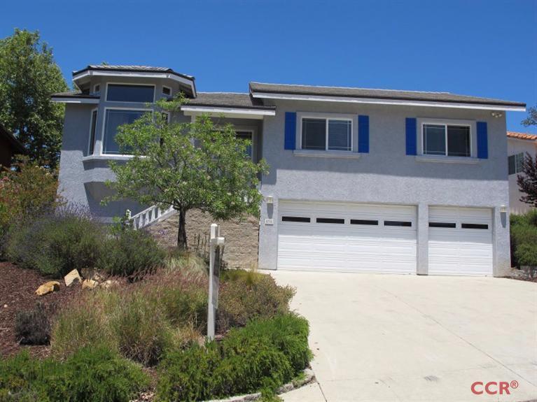 Real Estate for Sale, ListingId: 30945432, Paso Robles,CA93446